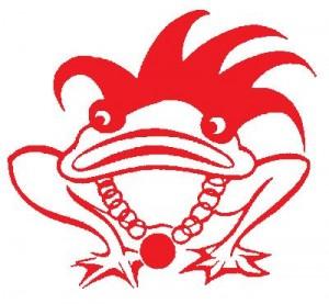 logo-kikker-kwakbollen-rood
