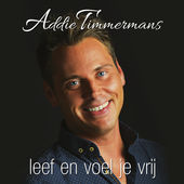 addietimmermans
